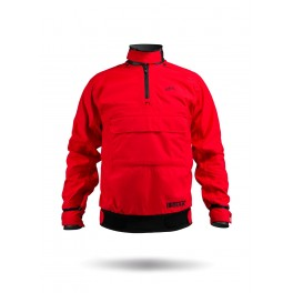 Яхтенная куртка Zhik Isotak Smock 801