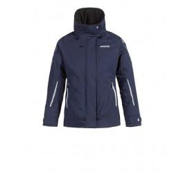 Яхтенная куртка Musto Ladies BR1 Channel Jacket SB129W4