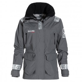 Яхтенная куртка Gaastra Pro Portsmouth Women 46.1213.21-202