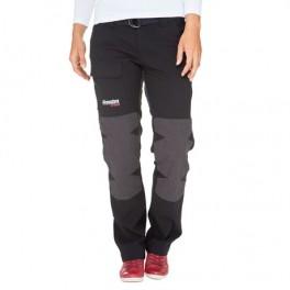 Яхтенные штаны женские