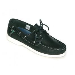 Яхтенная обувь Dubarry Of Ireland Admirals Mens Deck Shoe 3331-03
