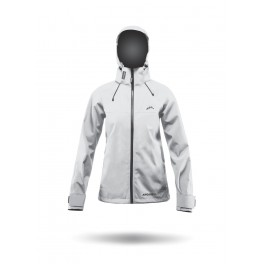 Яхтенная куртка Zhik Womens ASH AroShell Jacket 301