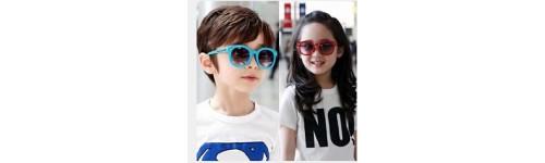 солнцезащитные очки Oakley для детей