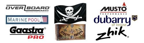 "Trade in - ""Сундук Пирата""!"