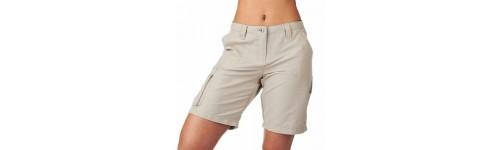 яхтенные штаны, шорты