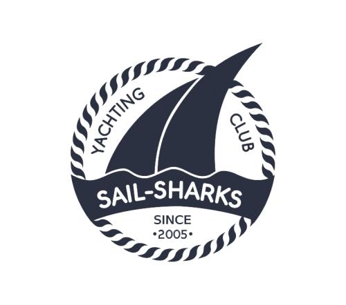 """Интернет-магазин для яхтсменов """"Морской Волк"""" - официальный партнер парусной команды международного яхтинг Клуба """"Парусные Акулы""""! Лучшая яхтенная одежда, палубная обувь и аксессуары для самой изысканной публики от """"Seawolf Ukraine""""! До встречи под парусами гоночной команды """"Sail-Sharks Racing""""!!"""