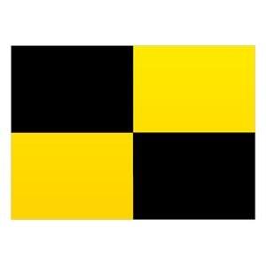"""Attention!!! Магазин для яхтсменов """"Морской волк"""", в период с 4 по 13 сентября, работает только на прием заказов on-line! Отправка товара по Украине начнется с 14.09! Увидимся в морях!"""