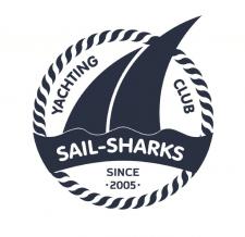 sail-sharks